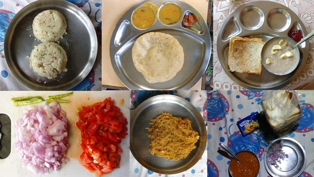 food karuna